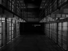 Błędy popełnione przy stanfordzkim eksperymencie więziennym
