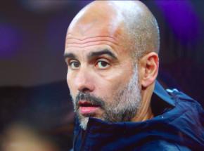 Premier League: na jakich rozgrywkach skupi się Guardiola? City podejmuje Leeds