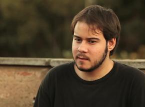 Hiszpania: raper obrażający króla ostatecznie skazany na dziewięć miesięcy więzienia