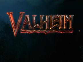 """Valheim"" - gra o wikingach podbija platformę Steam"