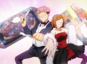 Nagrody Anime Awards rozdane