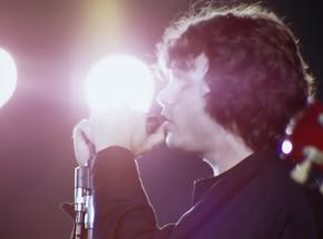 Niepublikowane wcześniej dzieła Jima Morrisona ujrzą światło dzienne