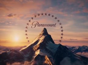Paramount+ nową platformą streamingową Paramount Pictures