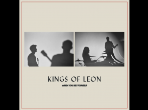 "Kings of Leon - ""When You See Yourself"" [RECENZJA]"