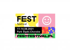 FEST Festival w nowej formule i z pierwszym headlinerem