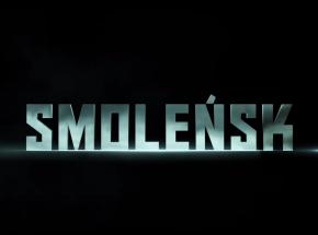 """""""Smoleńsk"""" został najgorszym filmem na świecie według rankingu IMDb"""