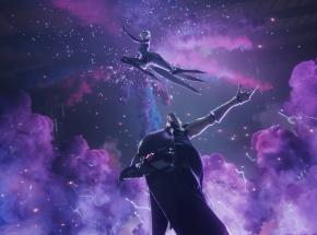 "Riot Games pracuje nad kinowym uniwersum gry ""League of Legends"""