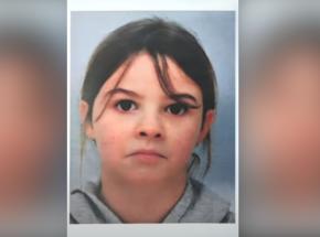Szwajcaria: znaleziono porwaną 8-letnią Francuzkę
