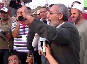 Egipt: były przywódca Bractwa Muzułmańskiego skazany na dożywocie