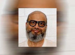 Najstarszy więzień Guantanamo najprawdopodobniej zostanie zwolniony z aresztu
