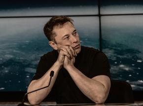 """Elon Musk: """"Podłączyliśmy przewody do mózgu małpy, żeby mogła grać w gry wideo"""""""