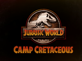 """Nowe zagrożenie w teaserze 3. sezonu """"Jurassic World: Camp Cretaceous"""""""