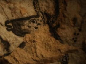 Halucynacje u starożytnych jaskiniowych malarzy