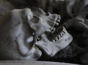 Co mówią o Tobie Twoje kości?