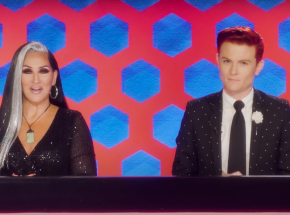"""RuPaul's Drag Race Down Under"": znamy uczestniczki 1. sezonu"