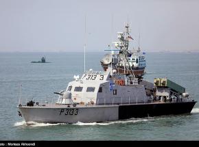 Iran zwolnił przetrzymywany od miesięcy tankowiec