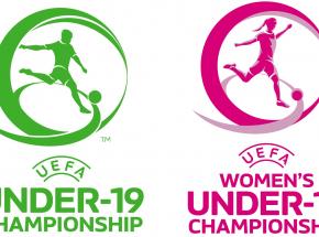 UEFA odwołuje kolejne rozgrywki młodzieżowe