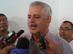 Kolumbia: zamordowano byłego gubernatora departamentu Caqueta