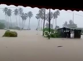 Indonezja: w wyniku powodzi i osunięć ziemi zginęły co najmniej 23 osoby