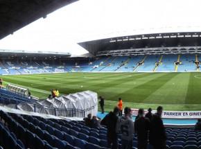 Premier League: świetna druga połowa Leeds