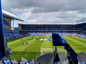 Premier League: Burnley wygrywa z Evertonem