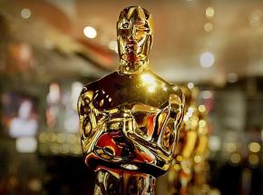 93. ceremonia wręczenia Oscarów [ZAPIS RELACJI]