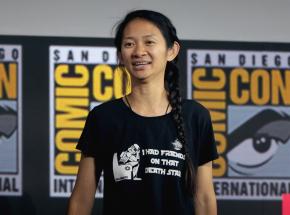 Chloe Zhao drugą kobietą w historii z Oscarem za Najlepszą reżyserię