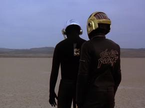 Daft Punk ogłaszają koniec działalności po 28 latach