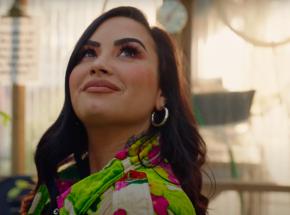 Demi Lovato zapowiada nowy album
