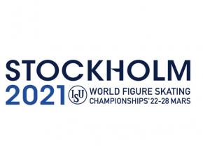 Łyżwiarstwo figurowe: więcej łyżwiarzy z kwalifikacją na MŚ?