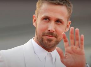 """Ryan Gosling zagra cierpiącego na amnezję w filmie """"The Actor"""""""