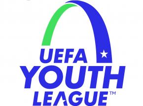 Młodzieżowa Liga Mistrzów odwołana!