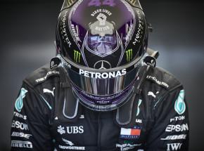 Formuła 1: Hamilton potwierdzony w Mercedesie na sezon 2021