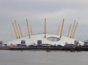 W Londynie od sierpnia wracają koncerty bez ograniczeń dla publiczności