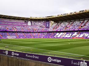 La Liga: bramkarz Sevilli doprowadza do remisu!