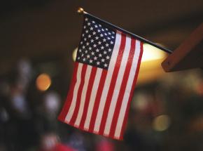 Massachusetts: odpowiedzialność karna dla osób zaangażowanych w zamieszki w Kapitolu