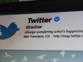 Twitter zapowiedział wprowadzenie funkcji umożliwiającej zarabianie na platformie