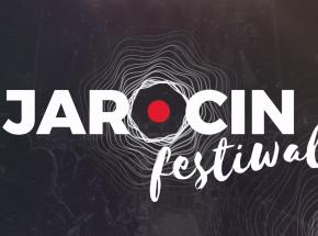 Nowe ogłoszenia od Jarocin Festiwal