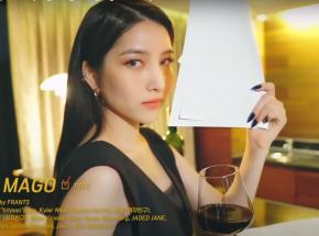 Koreańska piosenkarka oskarżona o antysemityzm