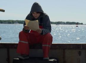 """Festiwal Sundance: film """"CODA"""" sprzedany za 25 milionów dolarów"""