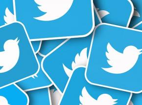 Twitter ma nową funkcję - Birdwatch