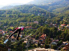 Skoki narciarskie – FC: brzydsza twarz polskich skoków