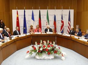 USA oraz Iran wezmą udział w rozmowach na temat porozumienia nuklearnego