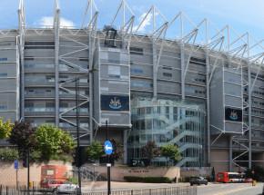 Premier League: Leicester City pokonuje Newcastle United na wyjeździe
