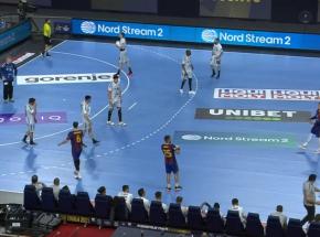 EHF Liga Mistrzów: znamy finalistów rozgrywek
