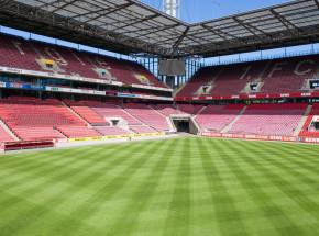 Bundesliga: przedostatnia drużyna w tabeli pokonuje RB Lipsk!