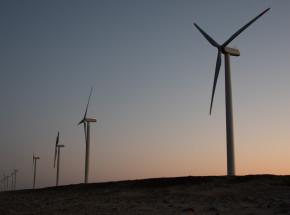 Padł rekord generacji prądu ze źródeł odnawialnych w Polsce