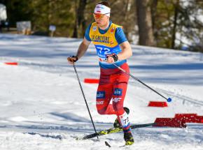 Biegi narciarskie - MŚ: sprinty drużynowe dla Szwedek i Norwegów, Polacy 10