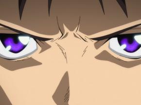 """Premiera filmu """"Evangelion: 3.0 + 1.0"""" ponownie przesunięta"""