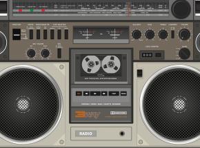 """Stacja radiowa naruszyła zasady, odtwarzając """"jęki seksualne"""""""
